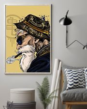 Wise Elder 16x24 Poster lifestyle-poster-1