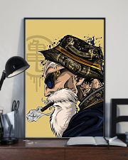 Wise Elder 16x24 Poster lifestyle-poster-2