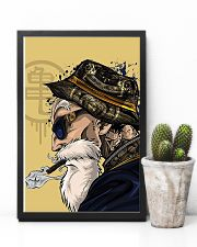 Wise Elder 16x24 Poster lifestyle-poster-8