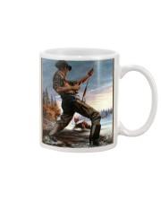 I Love Fishing Mug thumbnail