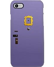 Friends' Door Phone Case i-phone-7-case