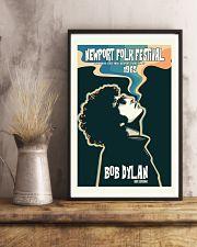 Newport Folk Festival BD 11x17 Poster lifestyle-poster-3