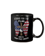For A Hero Mug thumbnail