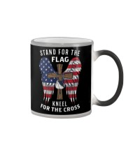 For A Hero Color Changing Mug thumbnail