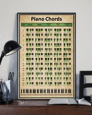 Piano Chord Chart 11x17 Poster lifestyle-poster-2