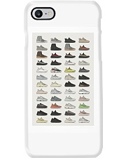 ADD YZY Collection Phone Case thumbnail