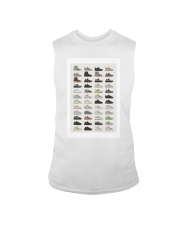 ADD YZY Collection Sleeveless Tee thumbnail