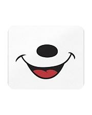 Smiley Mouse Mousepad thumbnail