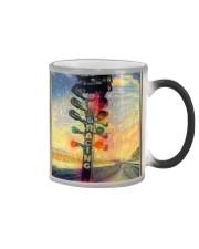 Dragracing Love Color Changing Mug thumbnail