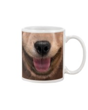 Cute Dog Mug tile