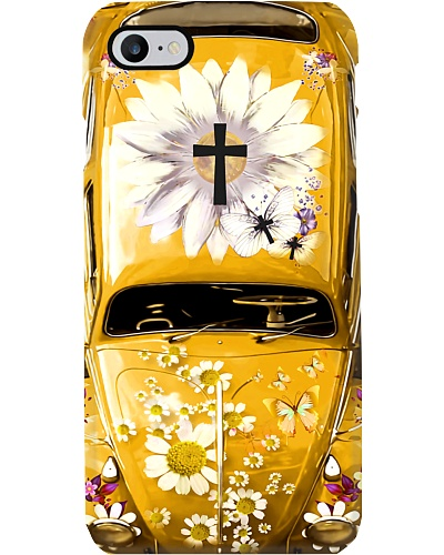 ChristIan Vw Bug