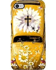 ChristIan Vw Bug Phone Case i-phone-7-case
