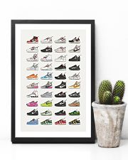 NKE Collection 11x17 Poster lifestyle-poster-8