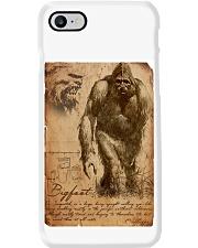 Bigfoot Ology Phone Case thumbnail