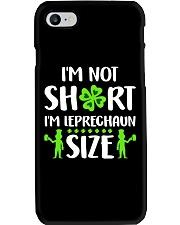 I'm Leprechaun Phone Case thumbnail
