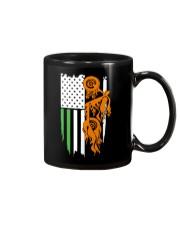 Moto Flag Mug thumbnail
