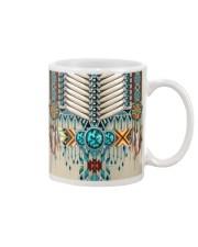 Native America Mug thumbnail