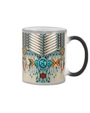 Native America Color Changing Mug thumbnail