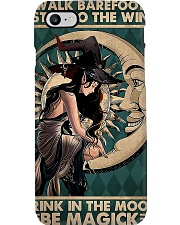 Wizard Witches Phone Case thumbnail