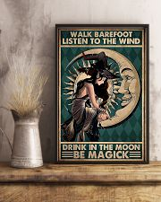 Wizard Witches 11x17 Poster lifestyle-poster-3