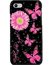 Daisy And Butterfly Phone Case i-phone-7-case