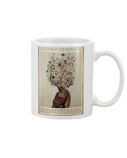 Lose Your Mind In Wine and Music Mug thumbnail
