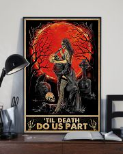 Til Death Do Us Part 11x17 Poster lifestyle-poster-2