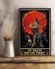 Til Death Do Us Part 11x17 Poster lifestyle-poster-3