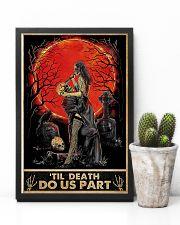 Til Death Do Us Part 11x17 Poster lifestyle-poster-8