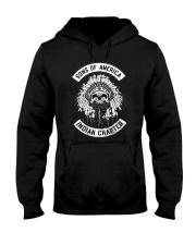 Sons Of America Hooded Sweatshirt thumbnail