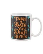 Take A Bath Mug thumbnail