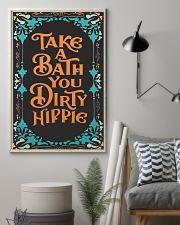 Take A Bath 16x24 Poster lifestyle-poster-1