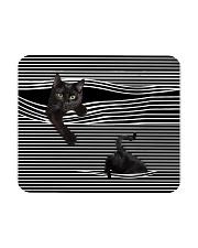 Window Cat Mousepad thumbnail