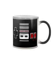 NES Game Color Changing Mug thumbnail