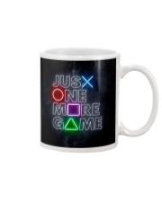 Please One More Mug thumbnail