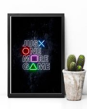 Please One More 11x17 Poster lifestyle-poster-8