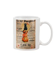 I Love You Forever Mug thumbnail