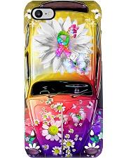 Autism Vw Bug Phone Case i-phone-7-case