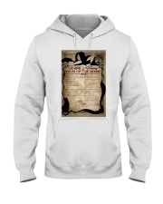 In My Witch House Hooded Sweatshirt thumbnail