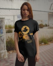 Love Her But Leave Her Classic T-Shirt apparel-classic-tshirt-lifestyle-18
