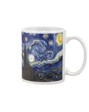 Starry Night Mug thumbnail