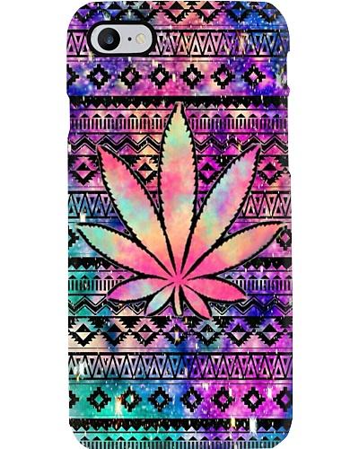 Galaxy Weed