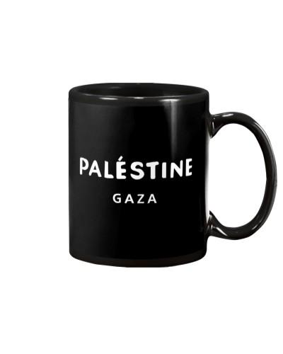 Palestine ad1