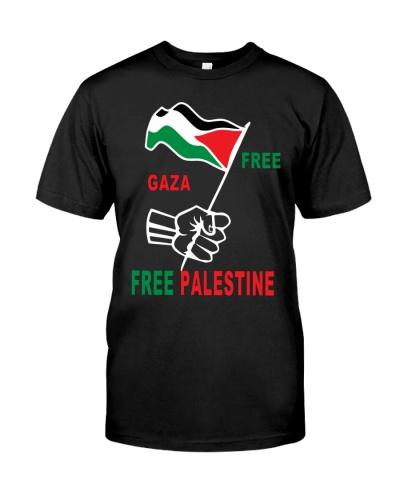 Palestine s9