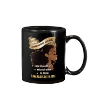AUGUST GIRL-AUGUST BIRTHDAY-BORN IN AUGUST GIRL Mug thumbnail