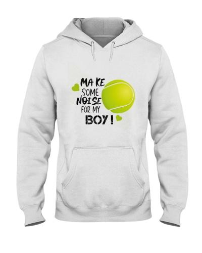 Eishockey Ausr/üstung 3XL I A BRAYCE/® Collaboration Scallywag/® Eishockey T-Shirt Noun I Gr/ö/ßen S