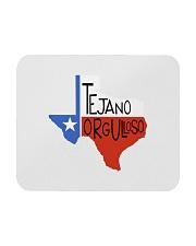 Tejano Orgulloso Latin Pride Collection Mousepad thumbnail