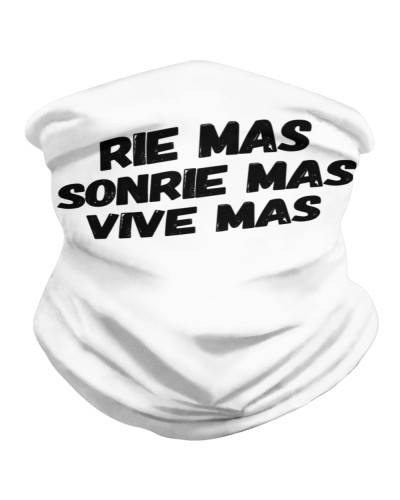 Spanish Quotes Rie Mas Sonrie Mas Vive Mas