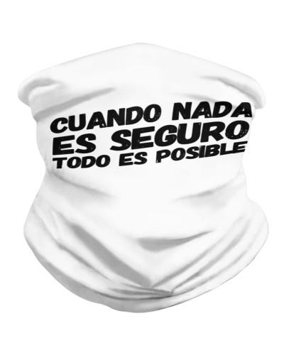Spanish Quotes Todo Es Posible