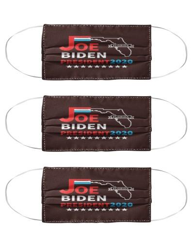 Florida Joe Biden 2020